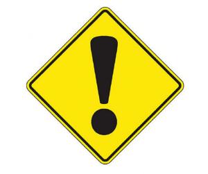 Dangers of non OEM diesel generator parts