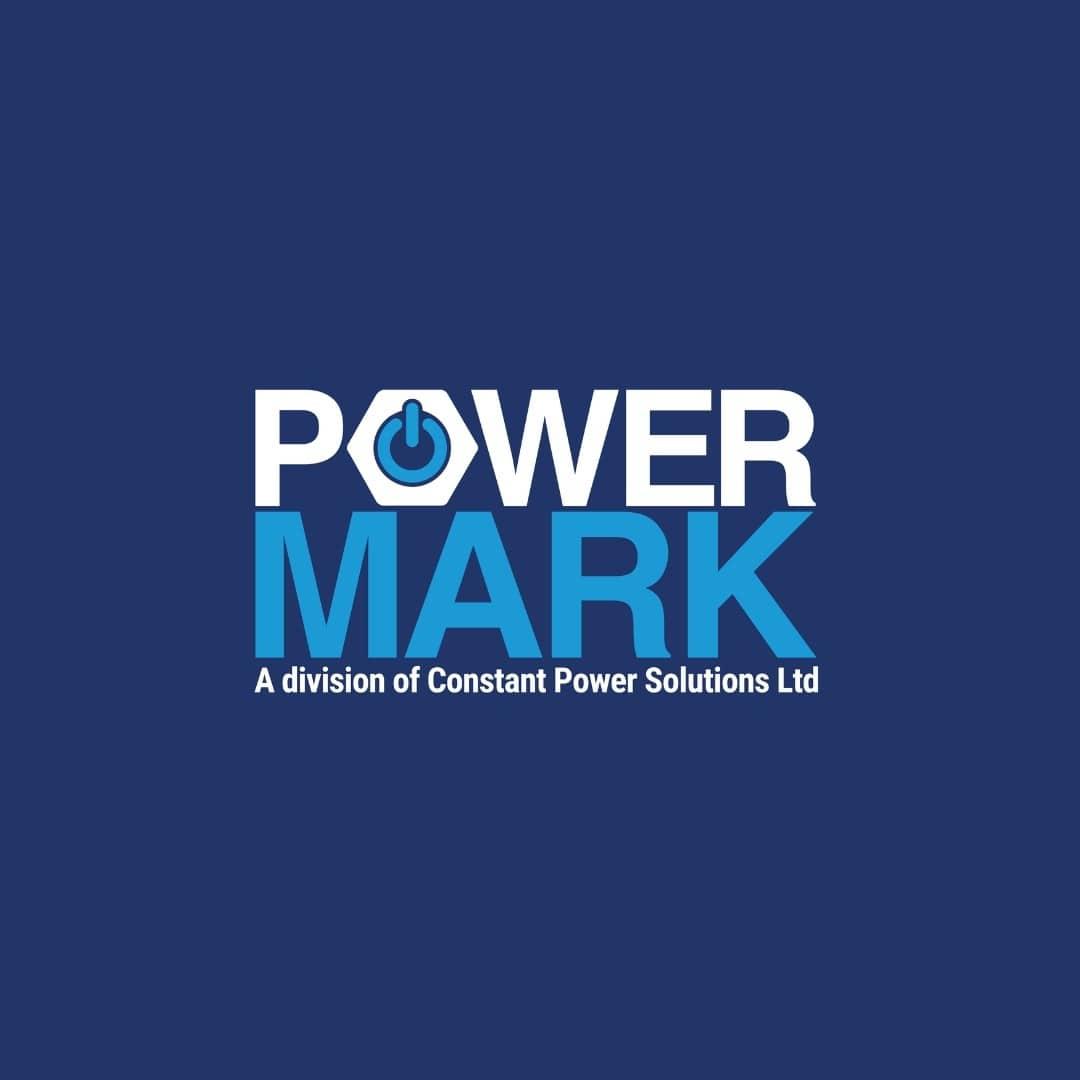 Introducing PowerMark