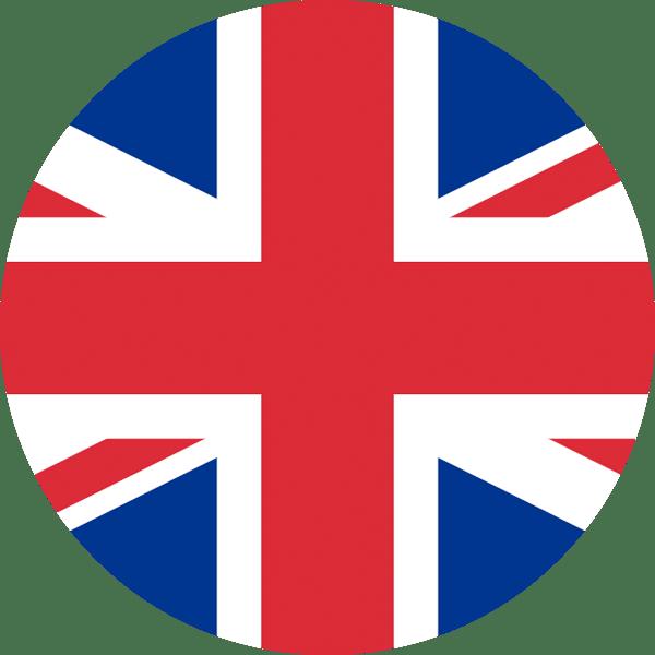 england_flag