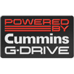Cummins engines| Constant Power Solutions