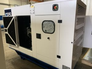 the-benefits-of-going-soundproof-when-buying-a-diesel-generator