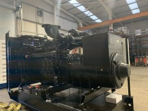 How-to-choose-the-right-diesel-generator