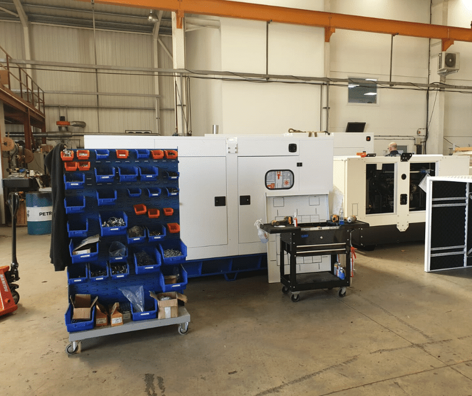 _5-different-generators-and-which-one-suits-your-needs  Constant Power Solutions