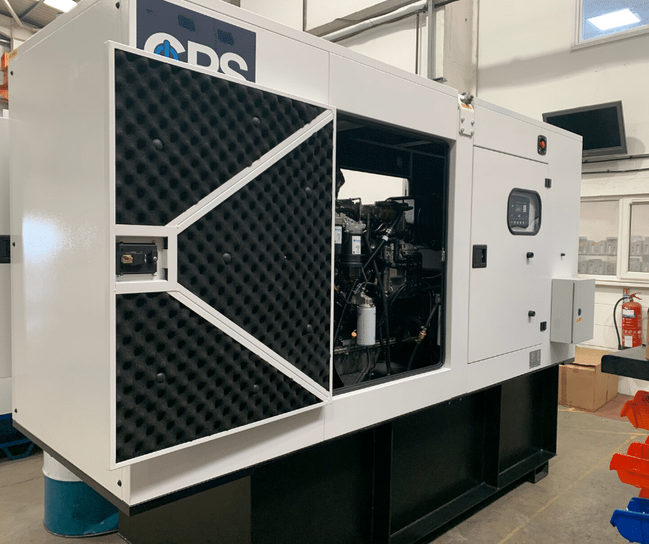 5-things-you-did-not-know-about-diesel-generators