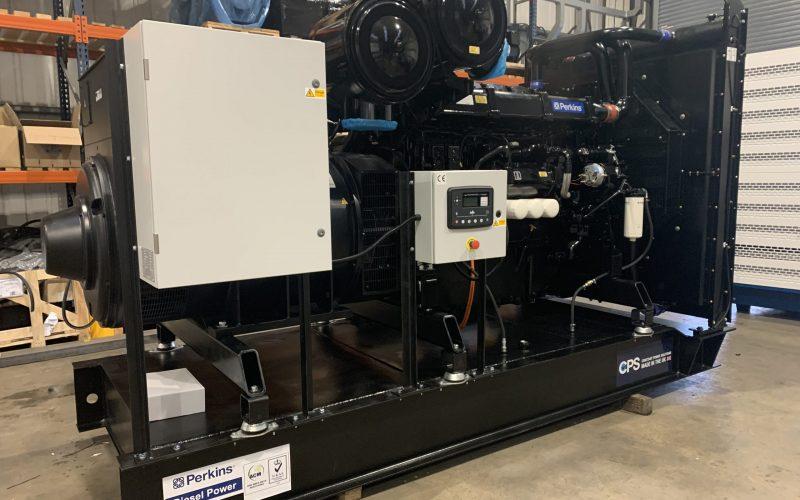 How-cps-make-low-fuel-consumption-generators