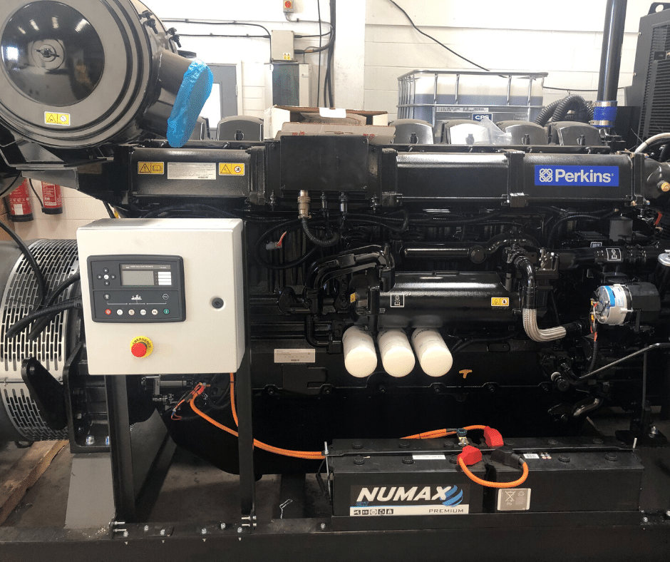 How-to-make-sure-your-diesel-generator-stays-working