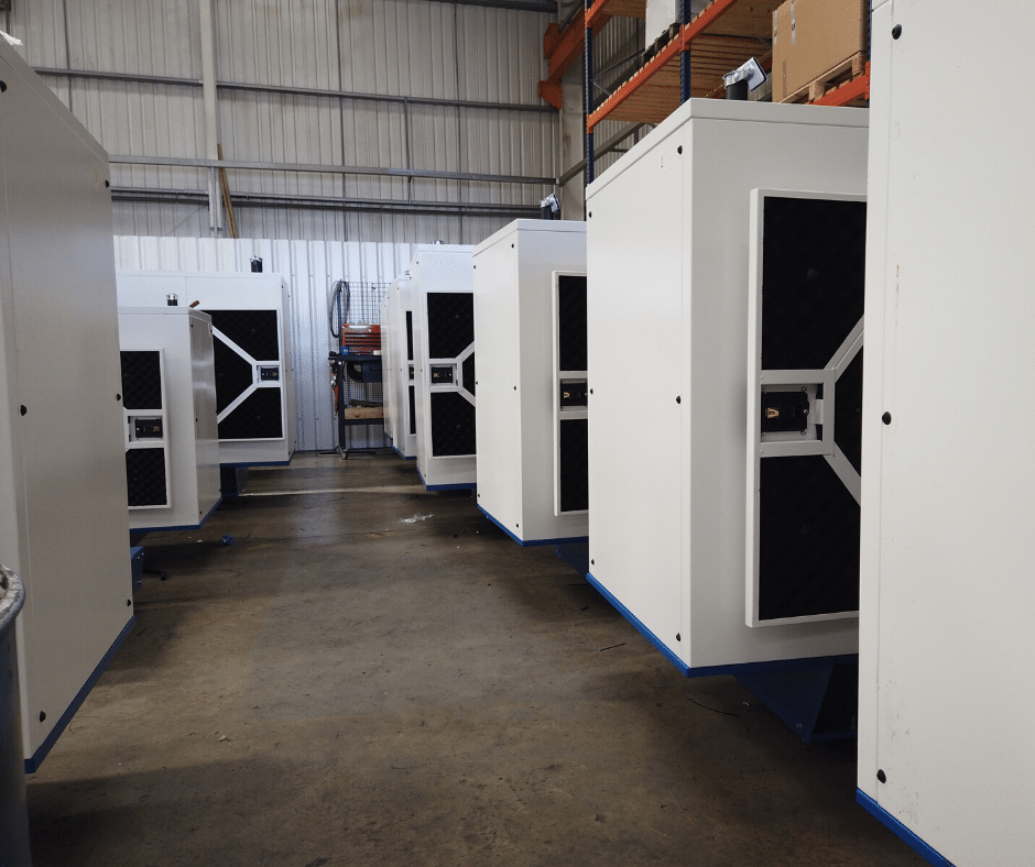 The-Benefits-of-the-CPS-Bespoke-Production-Line| Constant Power Solutions