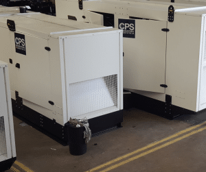 Why-would-you-choose-hybrid-over-a-traditional-diesel-generator