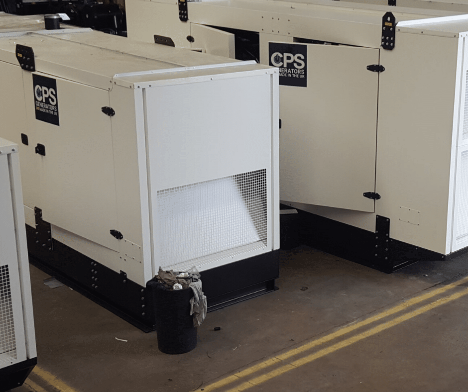 Why-would-you-choose-hybrid-over-a-traditional-diesel-generator  Constant Power Solutions