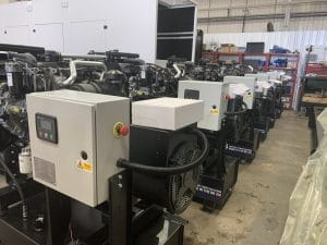 standby-generators-how-they-can-save-your-business-money