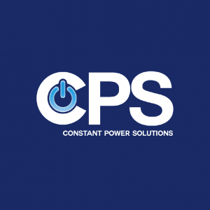 Constant Power Solutions