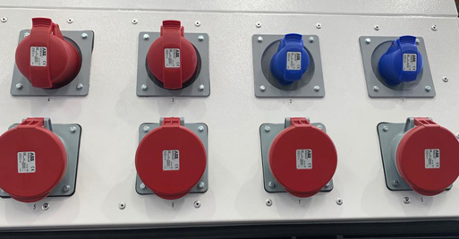 UK Factory Power| Constant Power Solutions